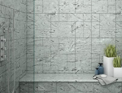 3-interlock-tile-image
