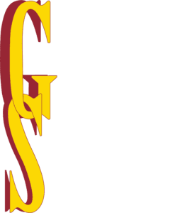 Graber Supply Logo