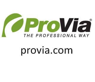 Provia_logo2