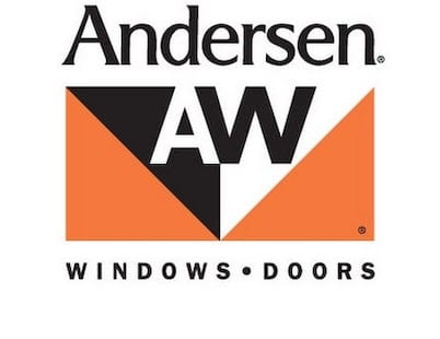 andersen_windows_doors