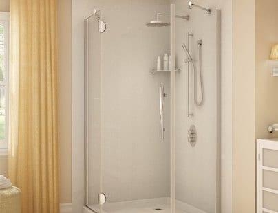 shower-base-thumbnail-and-main-page