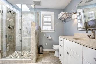 shower-space