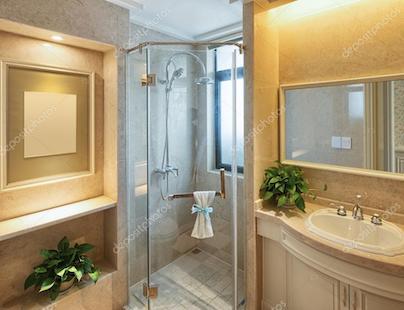 walk-in-shower-sizing